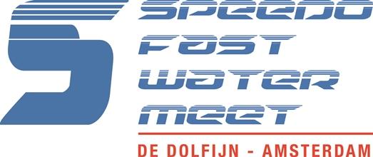 Afbeeldingsresultaat voor Speedo Fast Water Meet